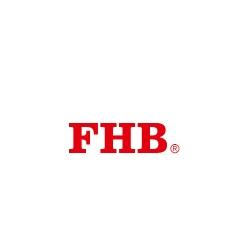 FHB Arbeitsjacke Ernst 130730 3XL Gr XS
