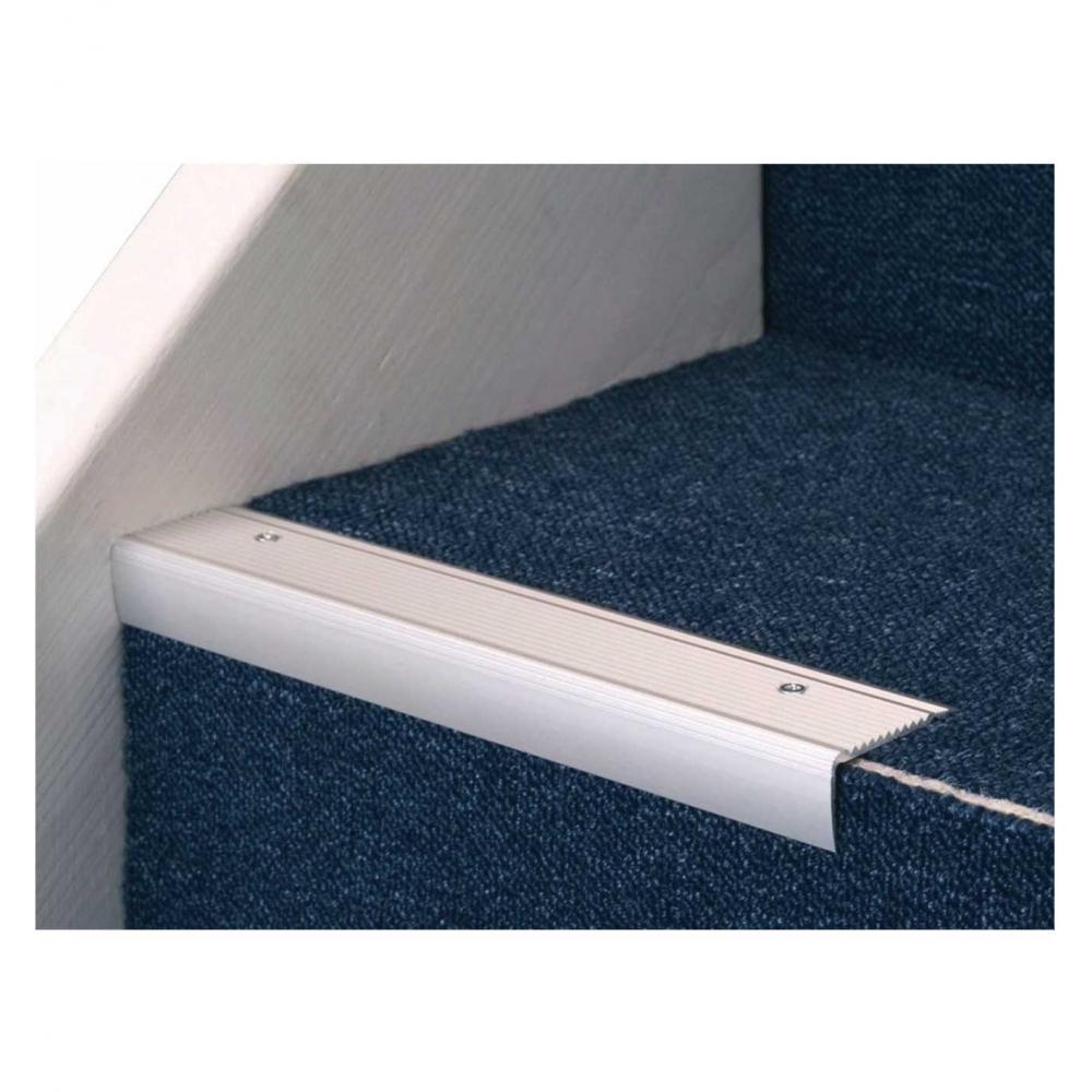 Treppenkantenprofil Fliesen: Treppenkantenprofil Treppenprofil Treppenwinkel
