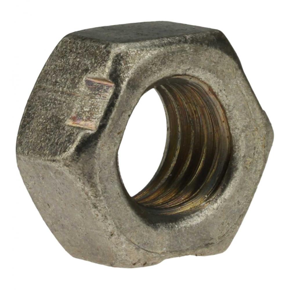 20-40-60 Vlies Staubsaugerbeutel  geeignet für Philips Expression u.a.