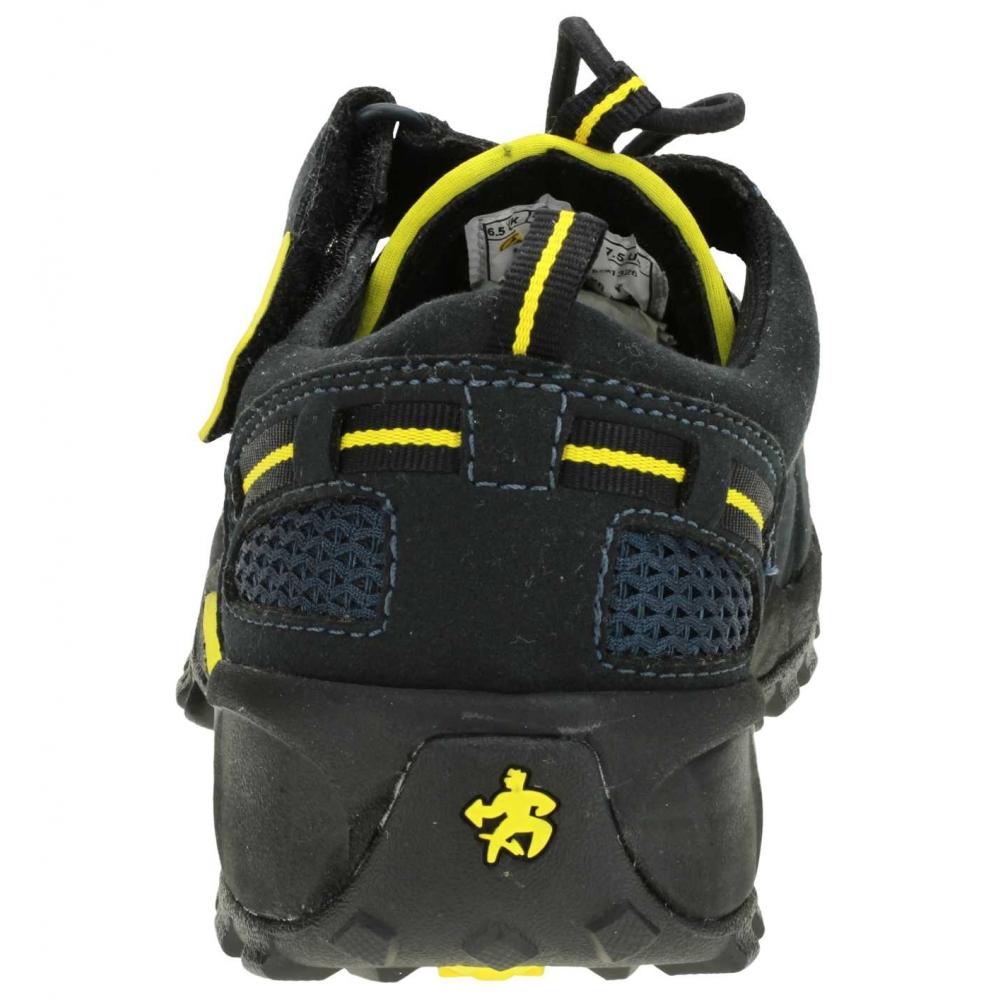 baak 7211 arbeitsschuhe sicherheitsschuhe sandalen mit kunststoffkappe s1p esd ebay. Black Bedroom Furniture Sets. Home Design Ideas