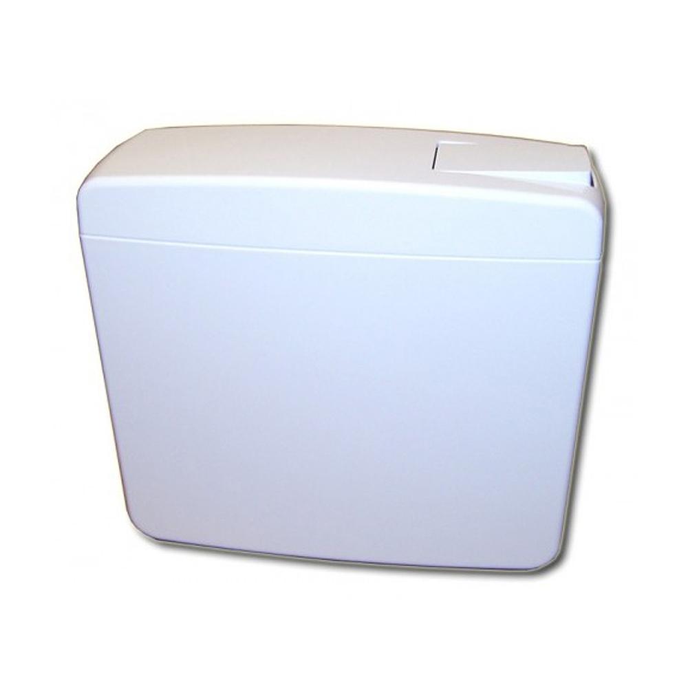 sp lkasten toilettensp lung 6 9l wc sp lung klosp lung. Black Bedroom Furniture Sets. Home Design Ideas