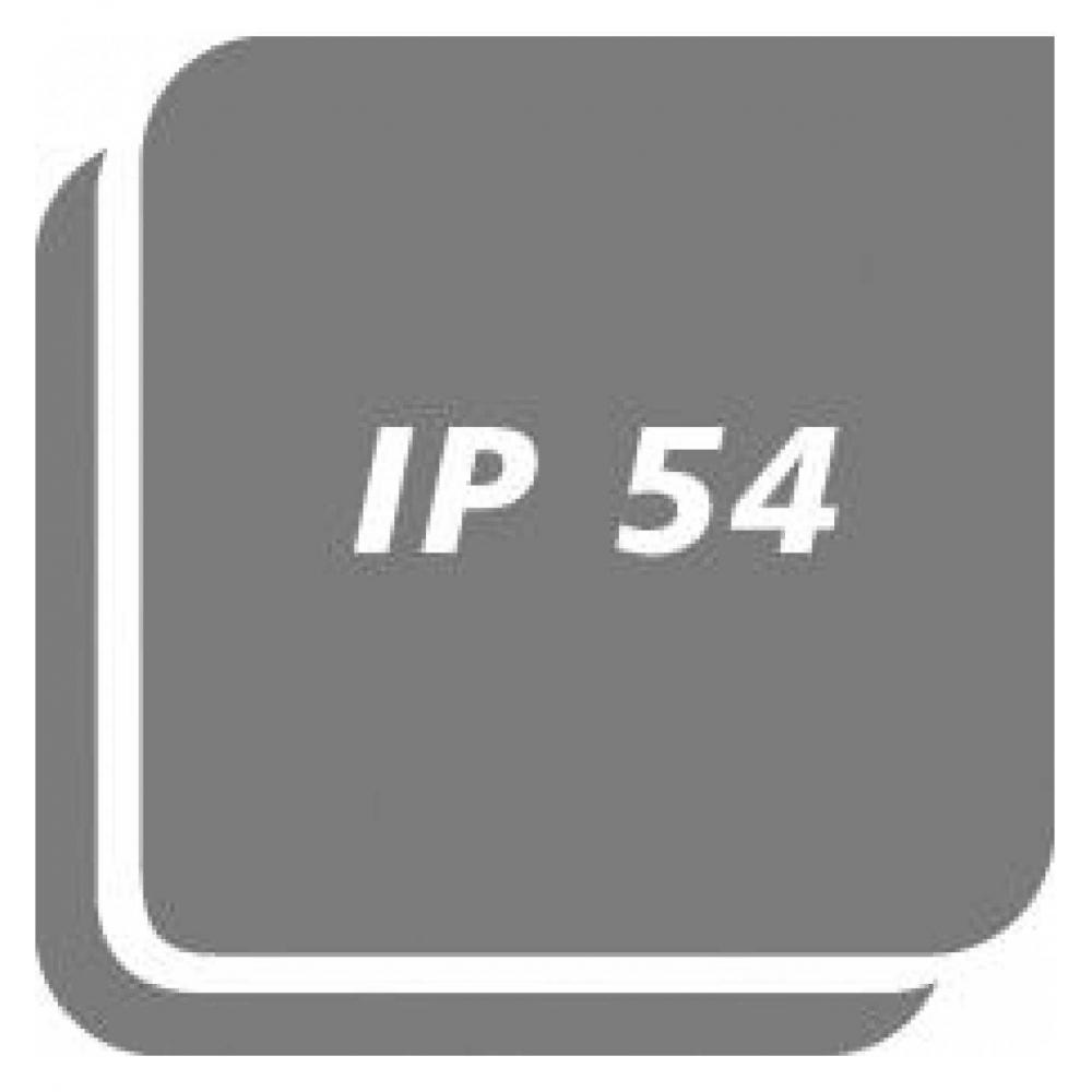 Jäger Fischer Feuchtraum-Schalter-Steckdosen-Kombination IP54 ...