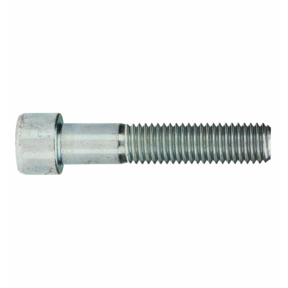 Stück Ripox DIN 571 Sechskant-Holzschrauben galv 10 verzinkt 10 x 120 mm