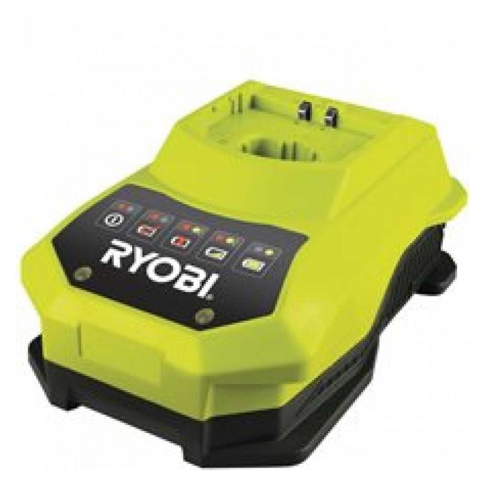 Ryobi Kompressor | fkh